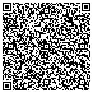 """QR-код с контактной информацией организации ОДО """"Сантома-Сервис"""""""