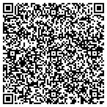 QR-код с контактной информацией организации ООО «СтройСпецПартнер», Общество с ограниченной ответственностью