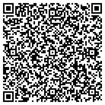 QR-код с контактной информацией организации ИП Козловский П. В., Другая