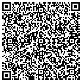 QR-код с контактной информацией организации ИП Шатрова Е.И.