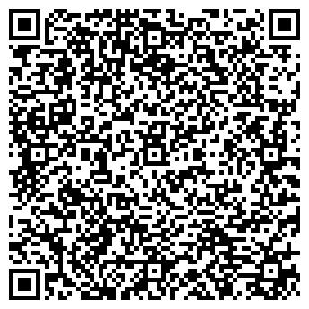 QR-код с контактной информацией организации ВиваПромМонтаж