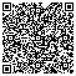 QR-код с контактной информацией организации ИП Ковшель