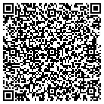 QR-код с контактной информацией организации Частное предприятие ИП Потехина Е.С