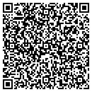 QR-код с контактной информацией организации ИП Карпук А.А.