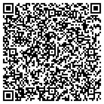 QR-код с контактной информацией организации ИП Михаевич Е. И.