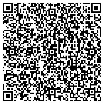 QR-код с контактной информацией организации Общество с ограниченной ответственностью ООО ЭнерджиМоторс-Груп