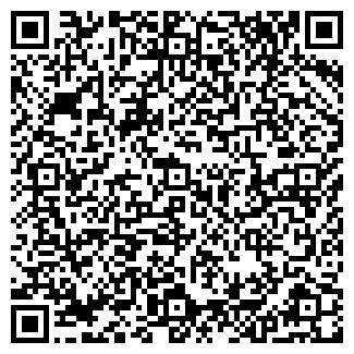 QR-код с контактной информацией организации Частное предприятие epiel