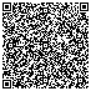 """QR-код с контактной информацией организации ООО """"Арендаремсервис"""""""