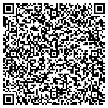 QR-код с контактной информацией организации ИП Карчевская О. К.