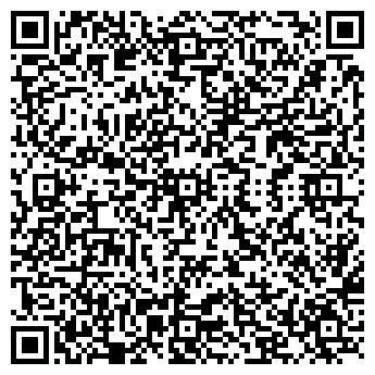 QR-код с контактной информацией организации Другая ИП Волчек