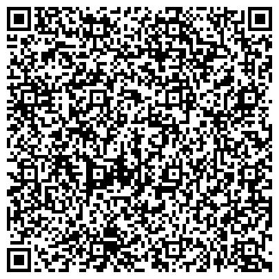 QR-код с контактной информацией организации Субъект предпринимательской деятельности Индивидуальный предприниматель Волкова Наталия Валерьевна