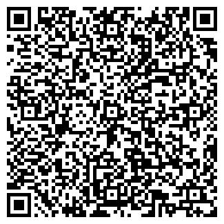 QR-код с контактной информацией организации ИП ЛАВРИЩЕВА