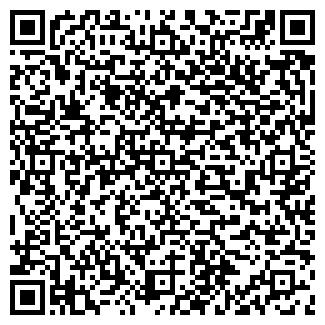 QR-код с контактной информацией организации ИП Масойть Г.И.
