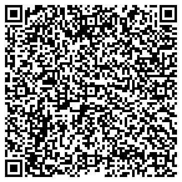 QR-код с контактной информацией организации ИП Заремский Александр Олегович