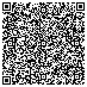 QR-код с контактной информацией организации Общество с ограниченной ответственностью ООО «Инструментгрупп»