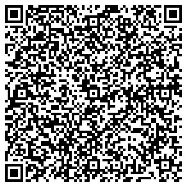 QR-код с контактной информацией организации ИП Куковский И. С.