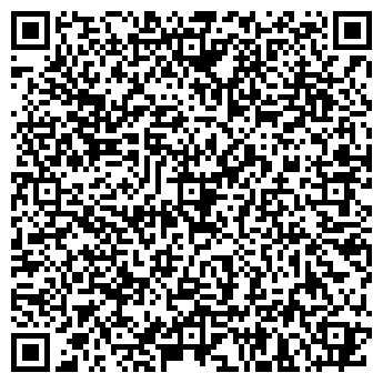 QR-код с контактной информацией организации ИП Шинкевич С.А., Субъект предпринимательской деятельности
