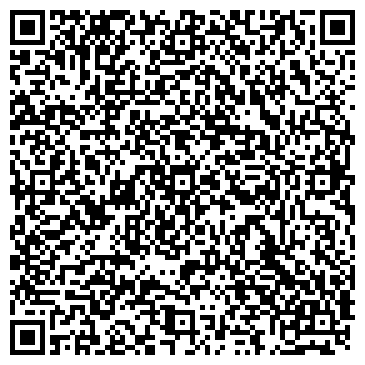 QR-код с контактной информацией организации ИП Легенький С.В.