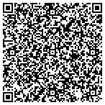 """QR-код с контактной информацией организации Частное предприятие """"ГРУСНАФТ"""" частное предприятие"""
