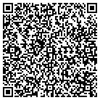 """QR-код с контактной информацией организации Частное предприятие ИП""""Иван Петров"""""""