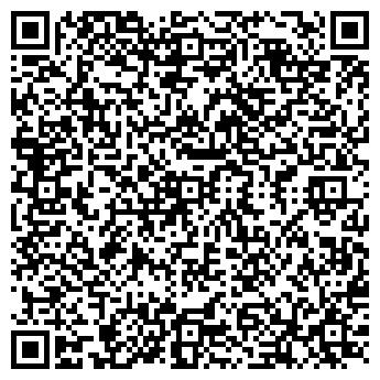QR-код с контактной информацией организации Частное предприятие ЧП Сокхоф