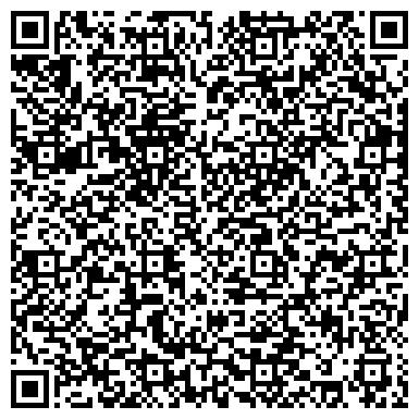 QR-код с контактной информацией организации ТОО Everest climate
