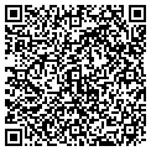 QR-код с контактной информацией организации ИП Сакыпбеков Д.