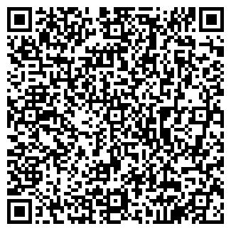 QR-код с контактной информацией организации Частное предприятие АКВАРИД