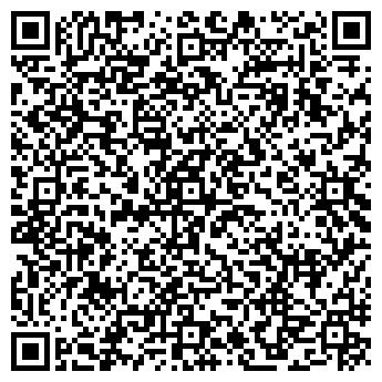 """QR-код с контактной информацией организации Субъект предпринимательской деятельности ИП """"Ахрамович К.А."""""""