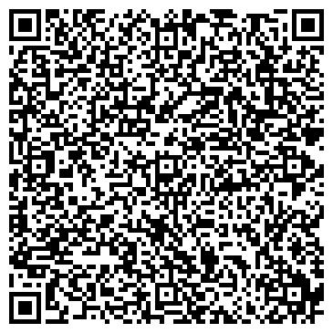 """QR-код с контактной информацией организации ООО """"Билдер плюс"""""""