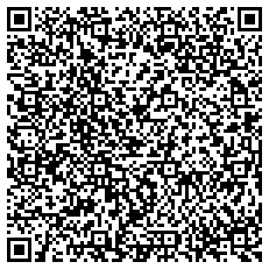 QR-код с контактной информацией организации Совместное предприятие УКРХОЗИМПЕКС СОВМЕСТНОЕ ПРЕДПРИЯТИЕ