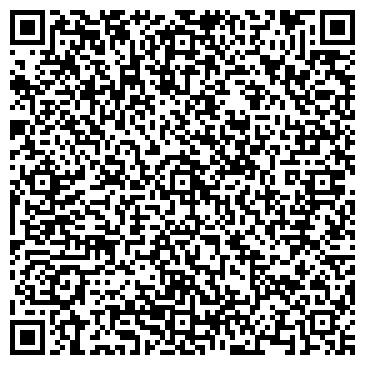 """QR-код с контактной информацией организации ООО """"Глобалбуд"""""""