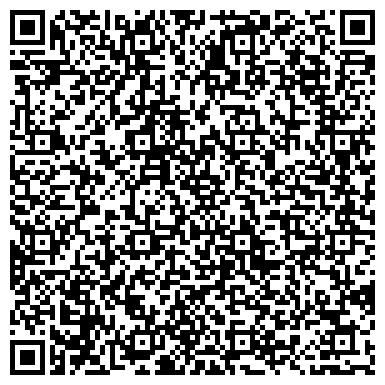 """QR-код с контактной информацией организации ООО """"Торгово-промышленная группа""""ПИОНЕР"""""""