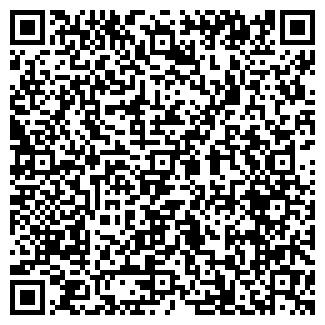 """QR-код с контактной информацией организации Частное предприятие """"CASTLEROCK"""""""