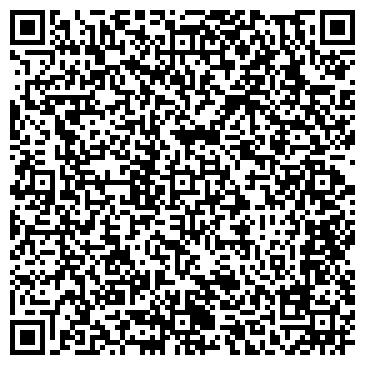 QR-код с контактной информацией организации ИНДУСТРИЯ ЧИСТОТЫ, Общество с ограниченной ответственностью