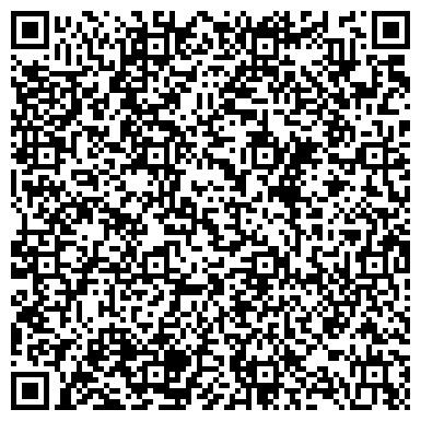 QR-код с контактной информацией организации СВАРМАСТЕР ЧП Казаков А. Г.