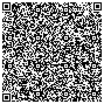 QR-код с контактной информацией организации Общество с ограниченной ответственностью «ВЕСТА» — сварочный инвертор, Украинский производитель сварочного оборудования