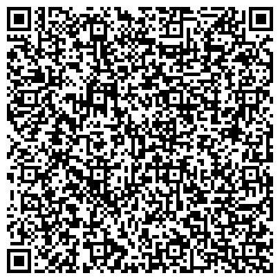 QR-код с контактной информацией организации Другая АРЕНДА СТРОИТЕЛЬНОЙ ТЕХНИКИ (СПД Кравченко И.И.)