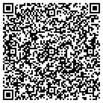 QR-код с контактной информацией организации ИП Смирнов Г.Ю.