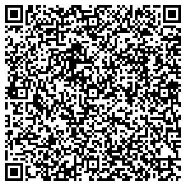 """QR-код с контактной информацией организации ЧПУП """"Анклав Девелопмент"""""""
