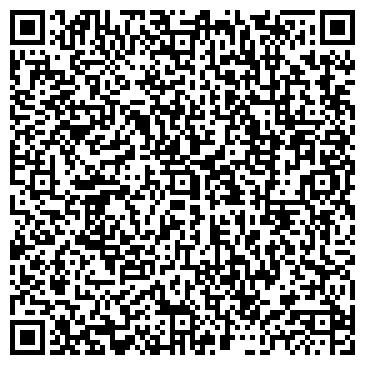 """QR-код с контактной информацией организации ИЧСУП """"Микс Рентал"""""""