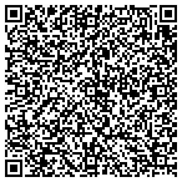 QR-код с контактной информацией организации Ремонт электроинструмента