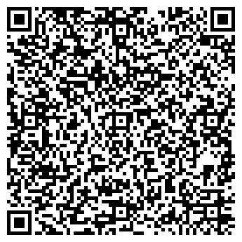 """QR-код с контактной информацией организации СП """"ВэскоБел"""" ООО"""
