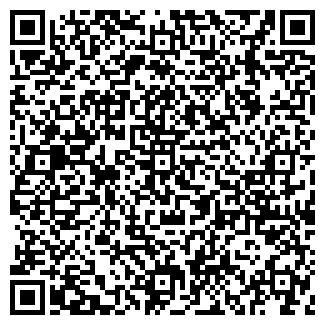QR-код с контактной информацией организации ЧП СВСпецтранс