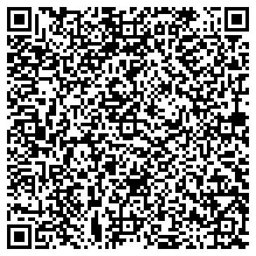 """QR-код с контактной информацией организации Частное предприятие """"Лайтпрофи"""""""