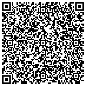 QR-код с контактной информацией организации ЧСУП «Лу Бань», Частное предприятие