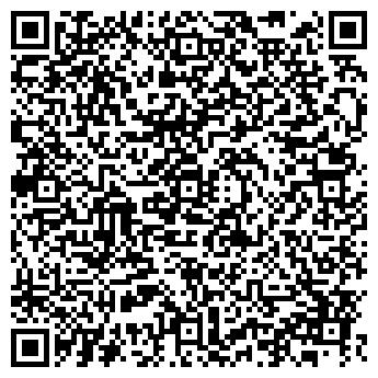 QR-код с контактной информацией организации ИП Михейчик А.А.