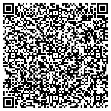 """QR-код с контактной информацией организации ООО """"СТАЛЬНЫЕ МАШИНЫ"""""""