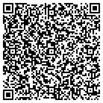 QR-код с контактной информацией организации ИП Андрончик Ю.В.