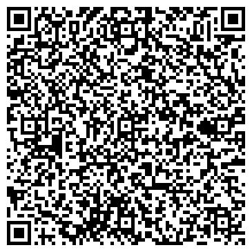 QR-код с контактной информацией организации ИП Гулецкий Д. А.